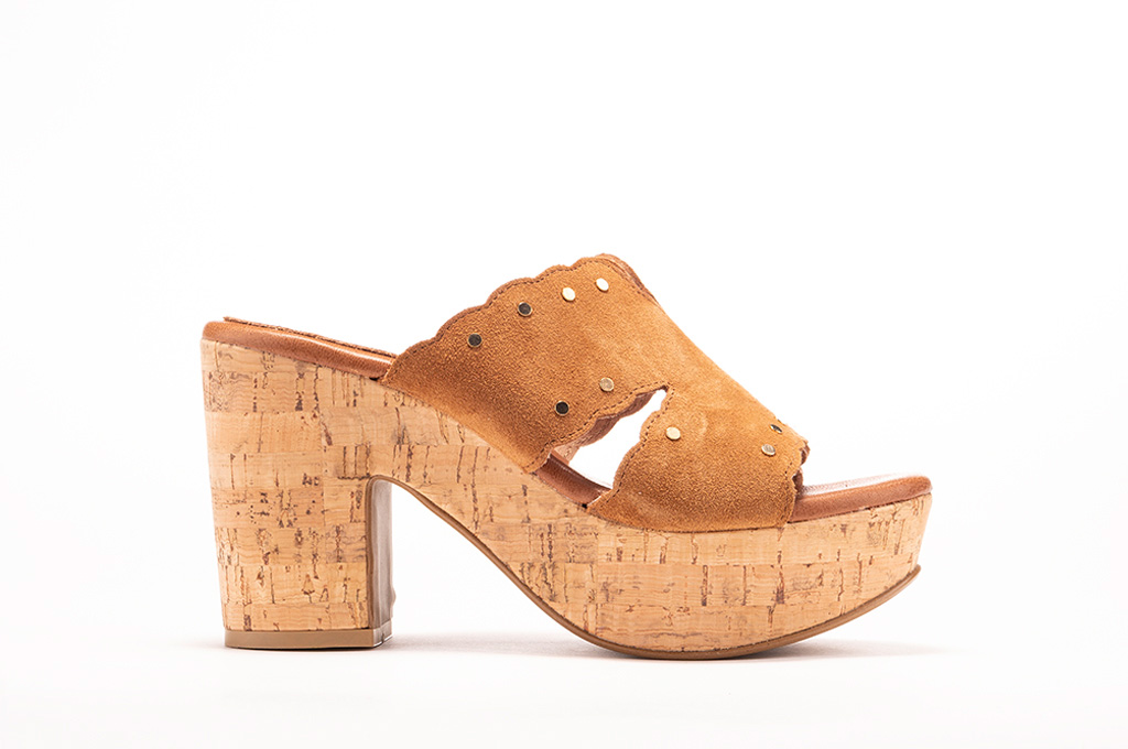 De España Fabricado Lince Zapato Mujer En qUSzMVpG